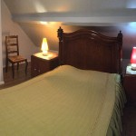 Location chambre Crotoy
