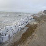 Coefficient marée exceptionnel